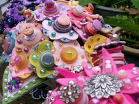 Art and craft projects
