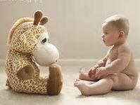 photography - baby milestones