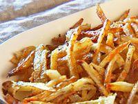 Recipes / Sugar free fat free recipes
