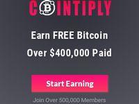 bitcoin street robinet