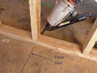 14 Framing Mistakes To Avoid At All Costs Diy Home Improvement Diy Home Repair Home Repair