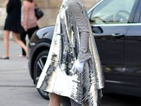 Style Icon: Daphne Guinness