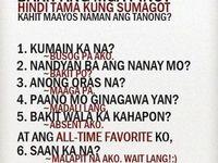 valentine jokes tagalog