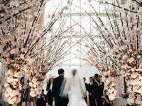 I Love Beautiful Weddings