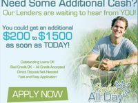 Payday Loans Fixed Income Complete A Simple Loan Here Receive