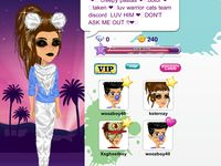 p www moviestarplanet ie