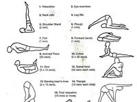 Yoga_Pose_Quotes_Tips_Learn_Practise