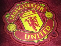 manchester united yeovil television