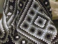 Blanket AN