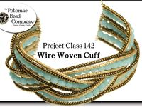 Jewelry Project Wish List Bracelets