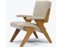 sandalye01