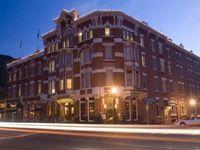 Colorado - My Next Home