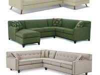 albun lixa muebles