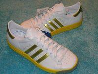 adidas Century | Adidas shoes, Platform sneakers, Adidas