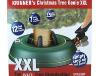 1216 best Christmas Tree Stands images on Pinterest | Christmas ...