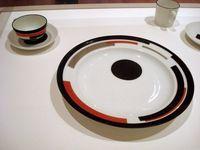 16 лучших изображений доски «Посуда»   Dish sets, Porcelain и ...