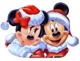 Disney ~ Christmas Inspirations!