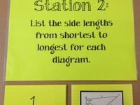 7th Grade Math