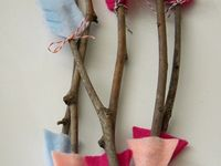 DIY Art projects made simple