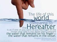 Islam-way of life!