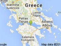 journalism, for people with disabilities / Σπαστικοί... GR ! ΕΔΩ ΑΧΑϊΑ: το πρώτο ελληνικό site για ...σπαστικούς