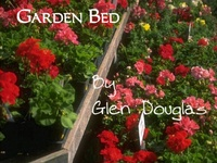 All about gardening, raised bed gardens, and building things for the outdoor home ( patio furniture, garden furniture etc.)