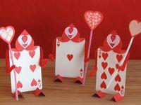 celebrate > valentine's