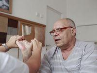8 ideas de Cardiovax pastillas para la limpieza arterias..