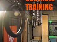 30 obstacle training ideas  american ninja warrior