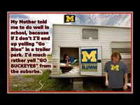 32 Best Images About Michigan Humor On Pinterest