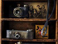 Vintage-Thrift-Repurpose