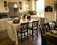 Dream House: kitchen ideas