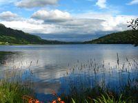 Sligo Ireland