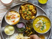 The 48 best indian meal images on pinterest cooking food indian the 48 best indian meal images on pinterest cooking food indian recipes and indian food recipes forumfinder Image collections