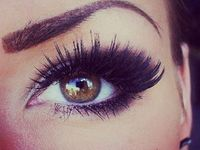 Enhance your gorgeous features and stun others with your beauty