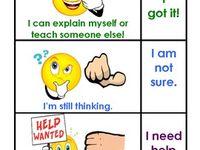 good behavior essays