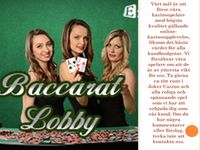 svenska casino / https://www.jokercasino.com/sv/