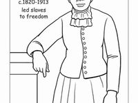 100 best 4th grade history project images on Pinterest