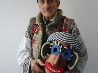 Romanian Traditional