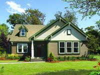 15 best new era homes images on pinterest modular homes for Home builder com