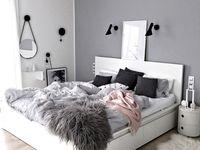 Zaaa Crib