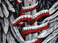 polska tattoo