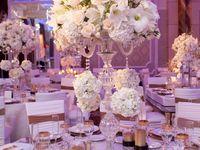 Fairytale Wedding Ideas