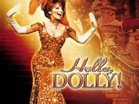 Hello Dolly (doll collecting)