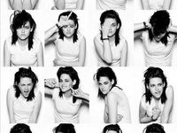 Фотосессии: лучшие изображения (38)   Face expressions, Faces ...
