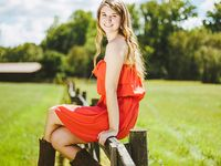1000+ images about Senior pictures on Pinterest | Senior session ...