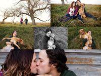 Couple/Engagement Photography
