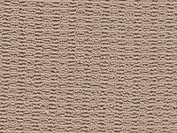 35 Best Images About Dog Proof Carpet On Pinterest Shaw