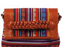 pattern design inspiration