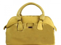 SS13 Made|In Bags